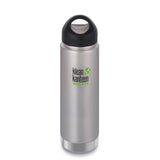 20oz Wide Vacuum Insulated Bottle