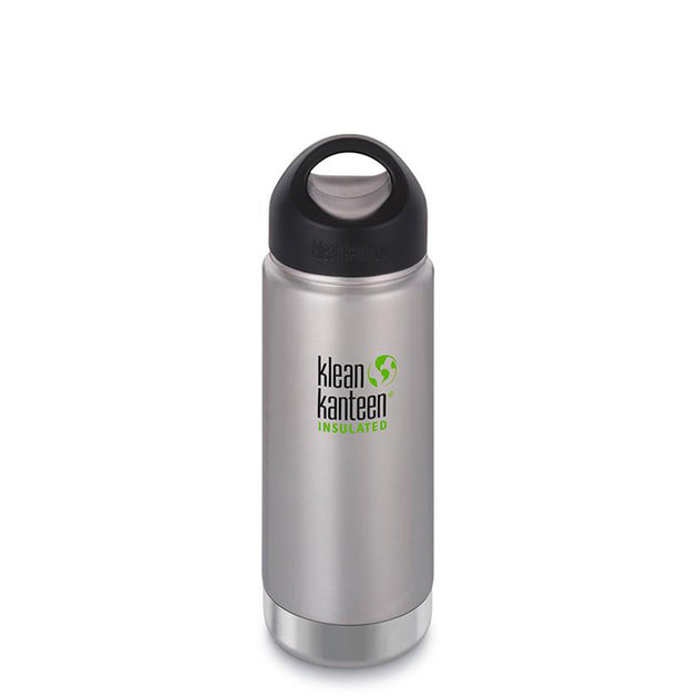 16oz (473 ml) Wide Vacuum Insulated
