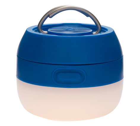 Black Diamond - Moji Lantern 100 Lumens