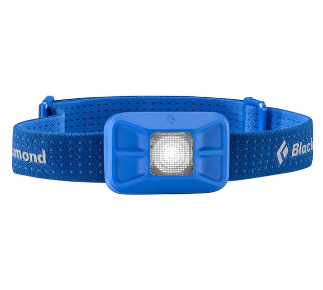 Black Diamond - Gizmo Headlamp 90 Lumens