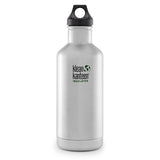 32oz (946 ml) Vacuum Insulated Bottle (Loop Cap)