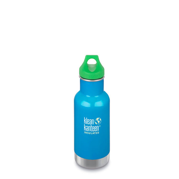 12oz - Insulated Kid Bottle