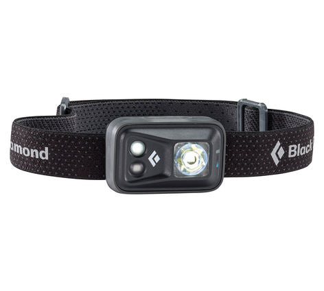 Black Diamond - Spot Headlamp 200 lumens