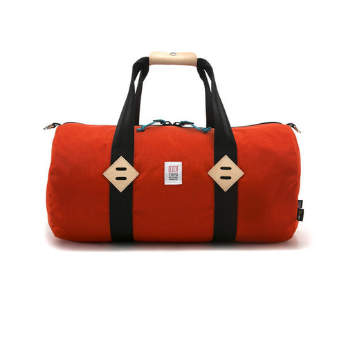 Duffle Bag 22'