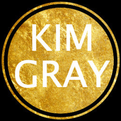 Kim Gray Chill Winstan Feature