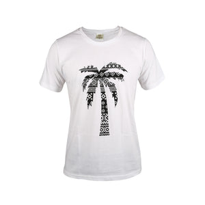 Chill Winstan T-Shirts South Africa