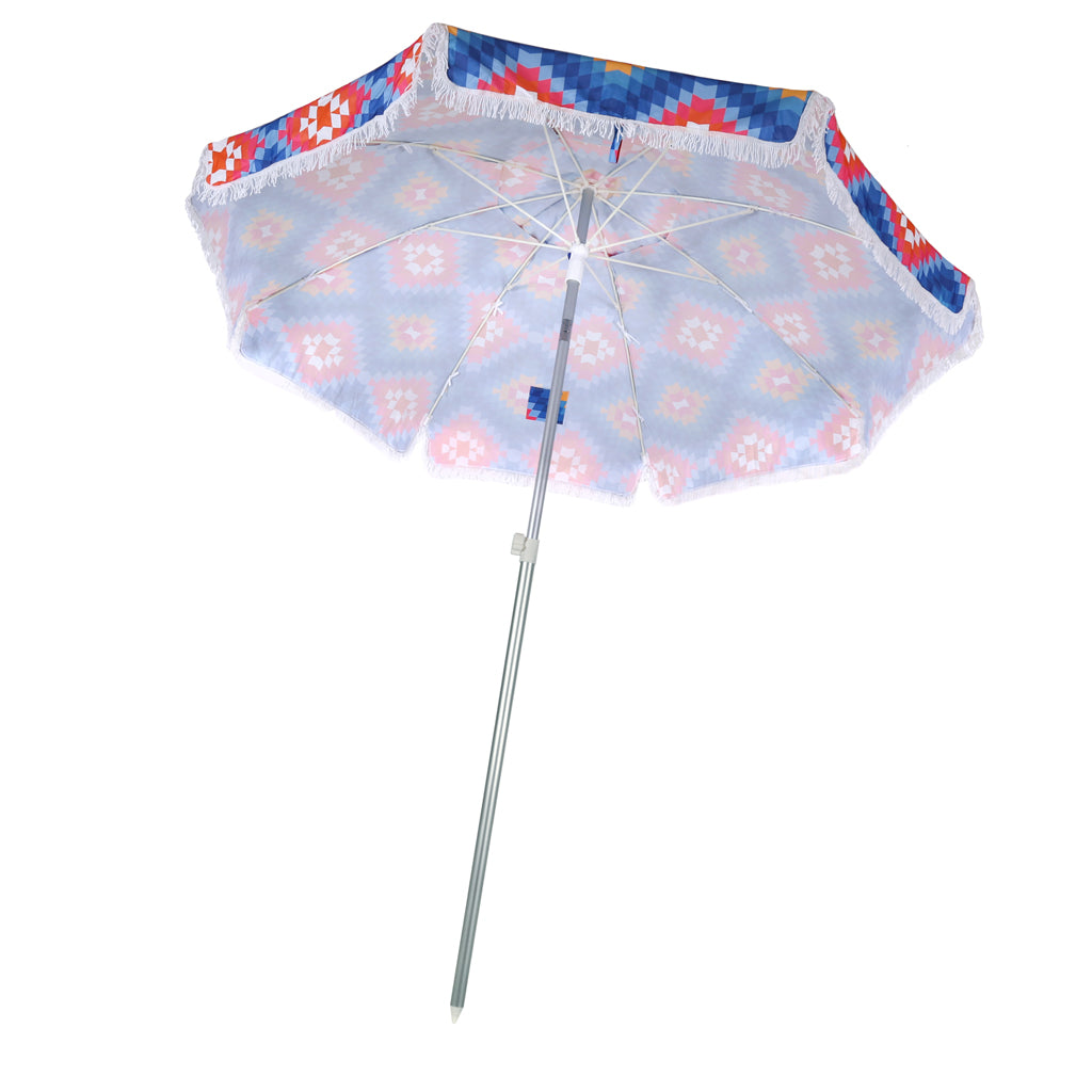 Beach Umbrella Chill Winstan