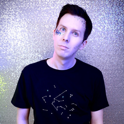 Constellation Shirt