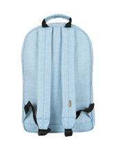 Load image into Gallery viewer, Sky Blue Japan Backpack