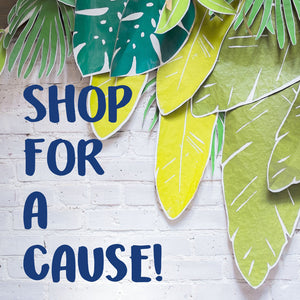 Shop For A Cause - Take That, Covid!!!
