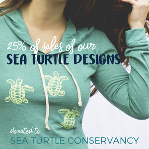 Sea Turtle Collection