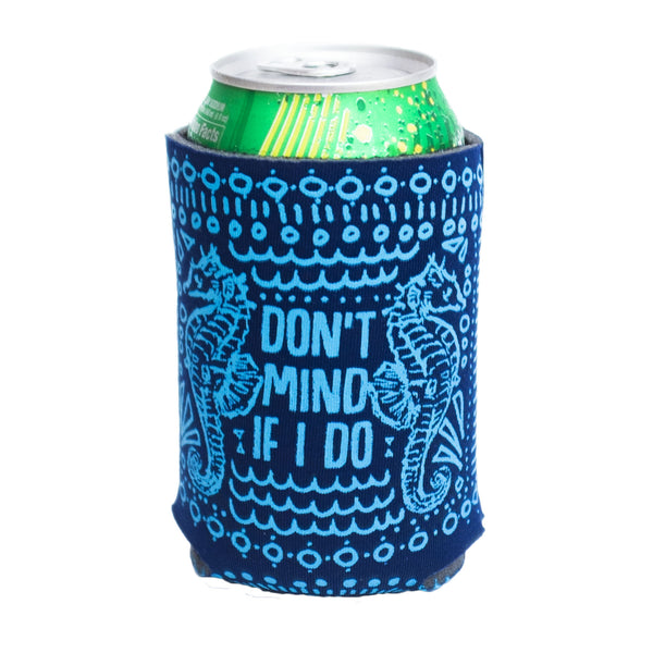 Can Cooler - Don't Mind If I Do