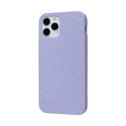 Pela iPhone 12 Case