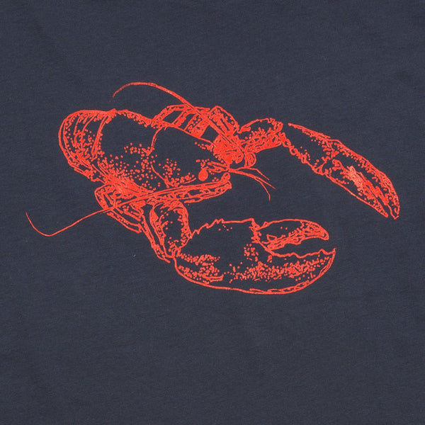 Lobster Men's Tee