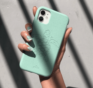 Pela iPhone 11 Case