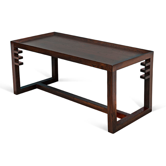 Yaayin Coffee Table