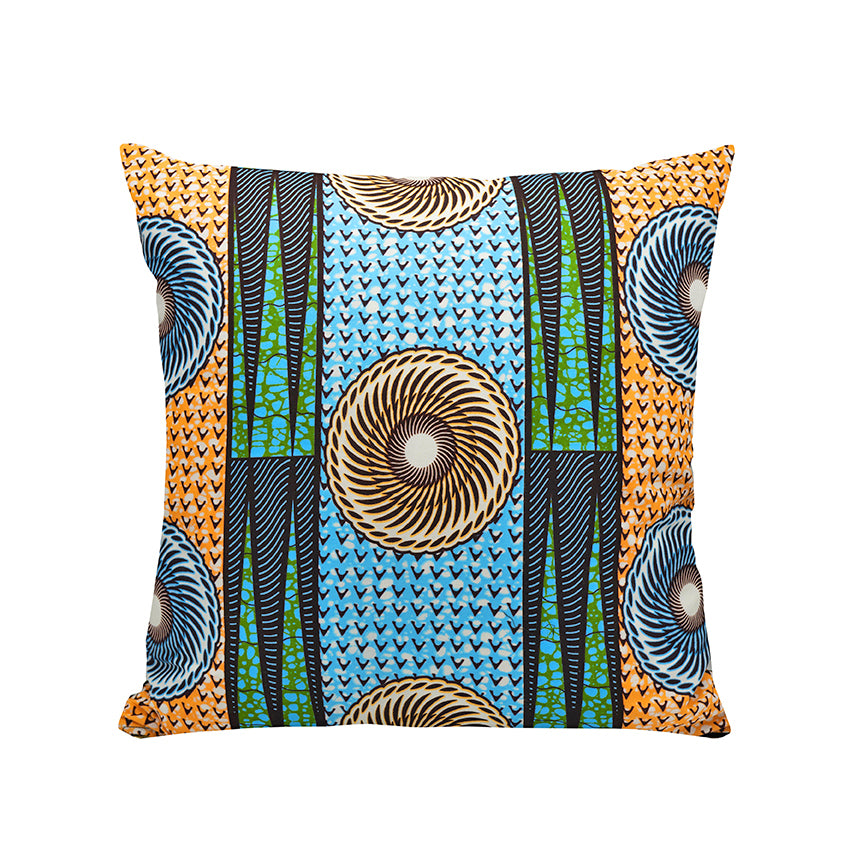 Tugela Cushion