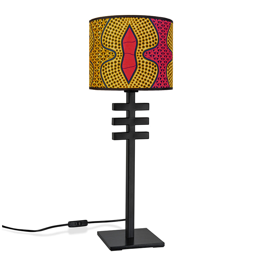 Lamps Amp Shades 3rd Culture