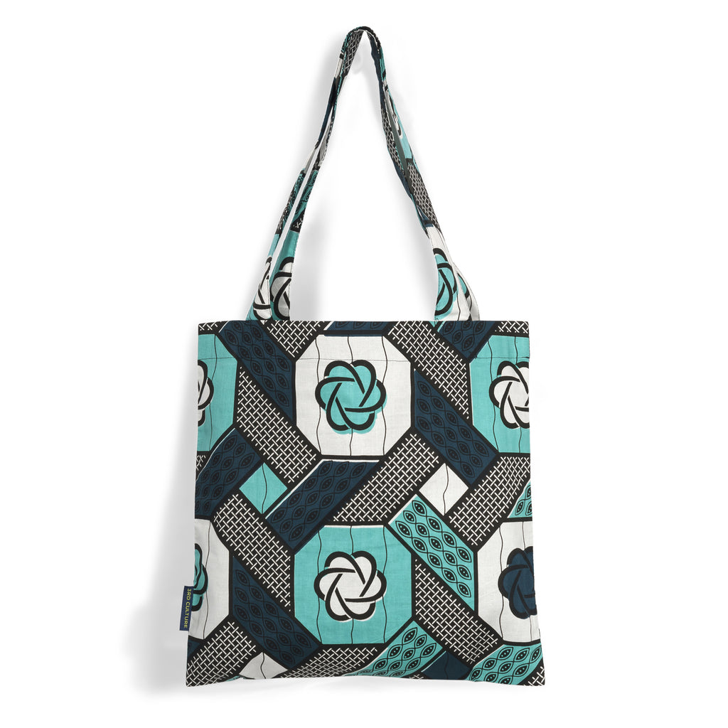 Beach Bag - Pemba