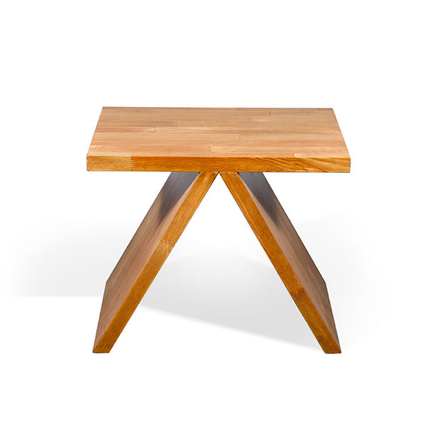 Bassa Table 01