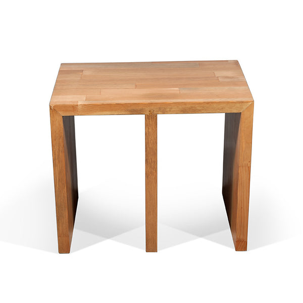 Bassa Table 02