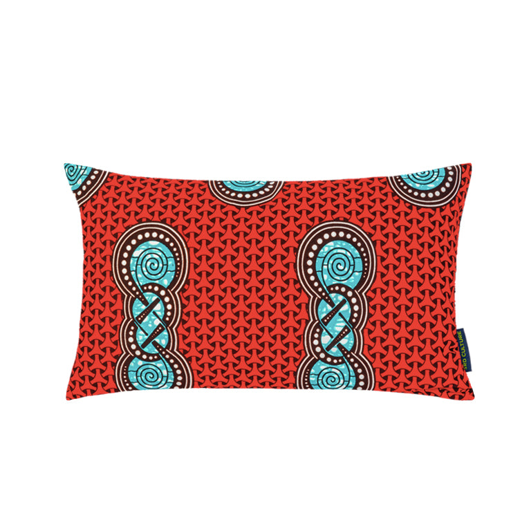 Malakal Cushion
