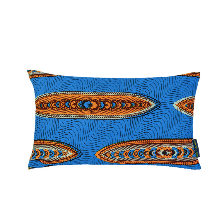 Bamenda Cushion