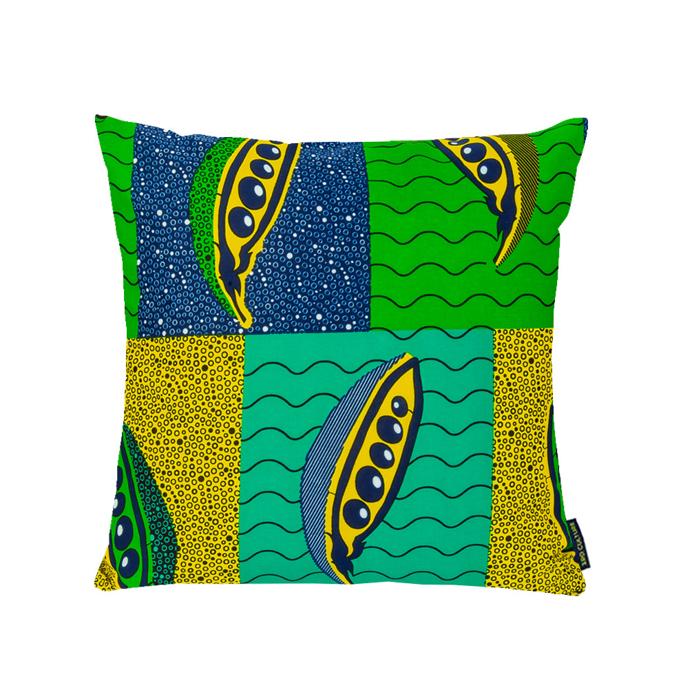 Nitimaru Cushion 50x50cm