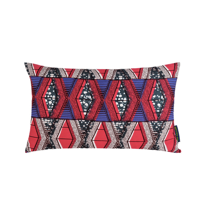 Kisumu Cushion