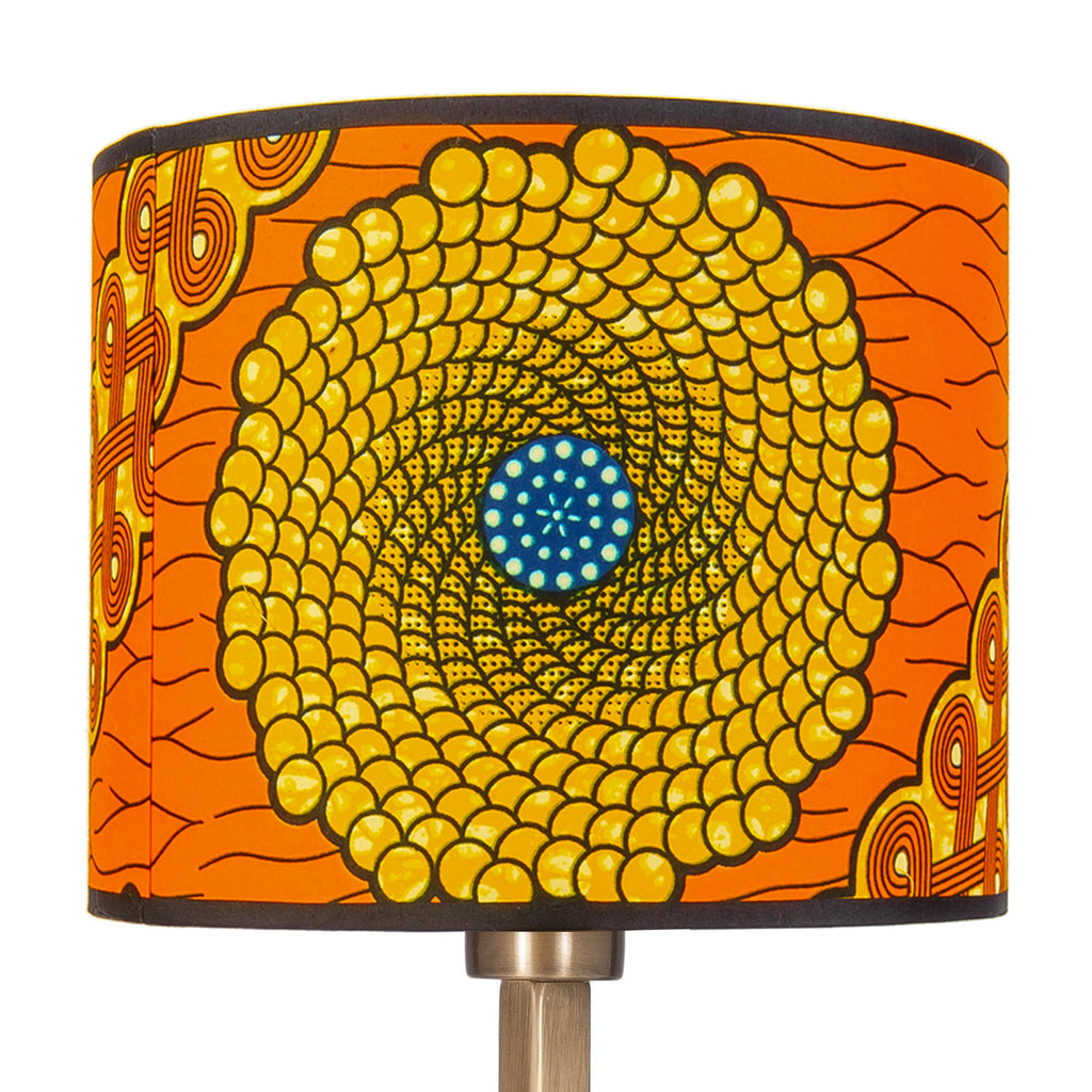 Lusaka Lamp Shade