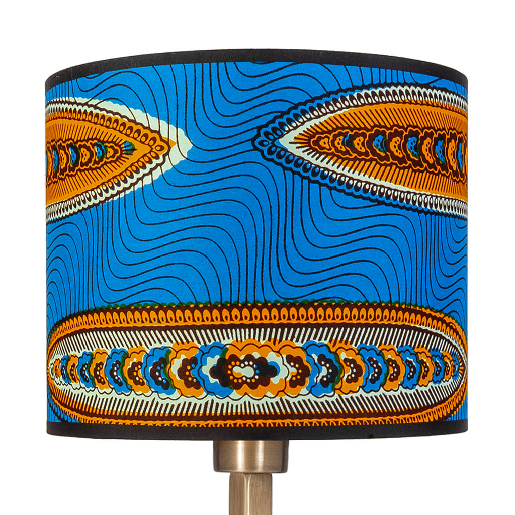 Bamenda Lamp Shade