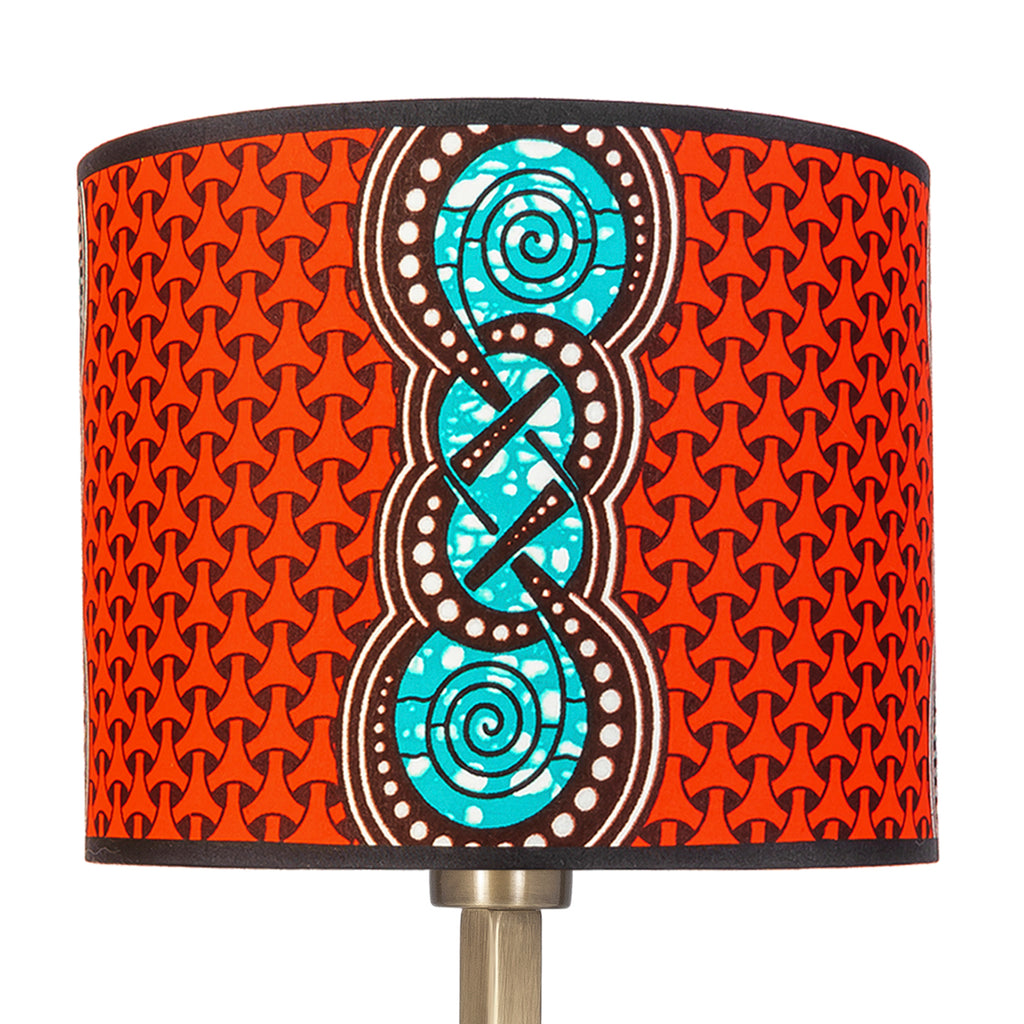 Malakal Lamp Shade