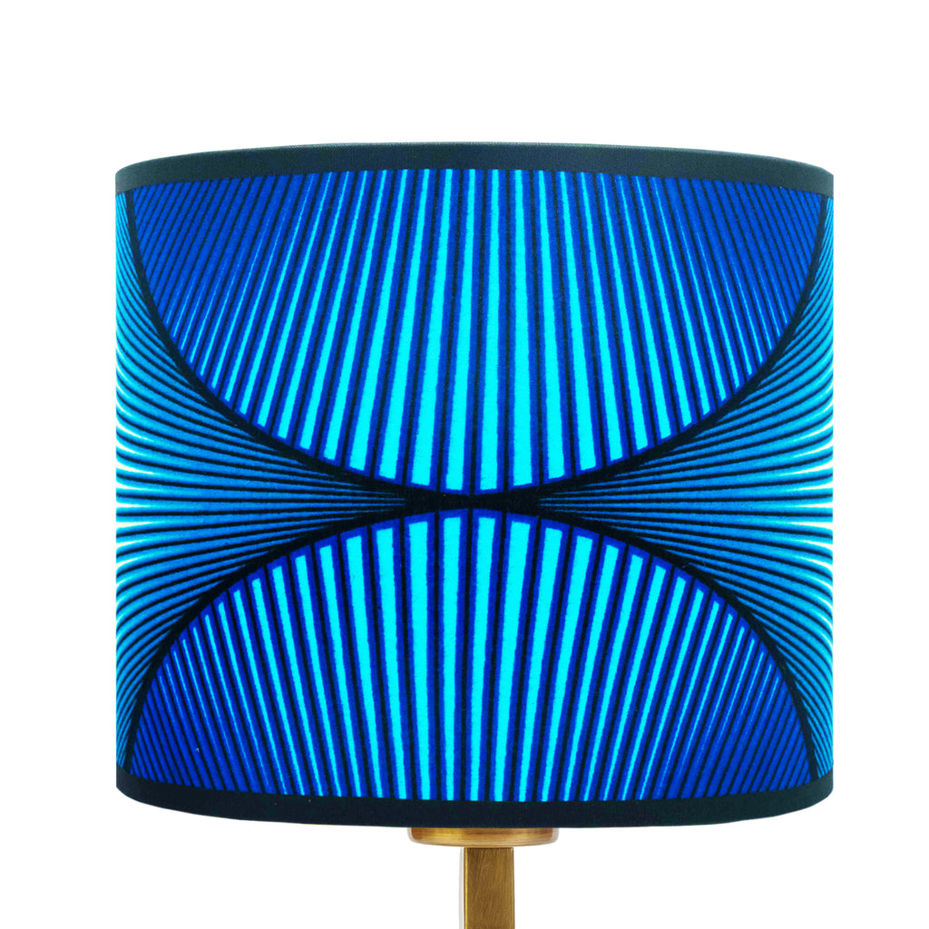 Asmara Lamp Shade Ø20