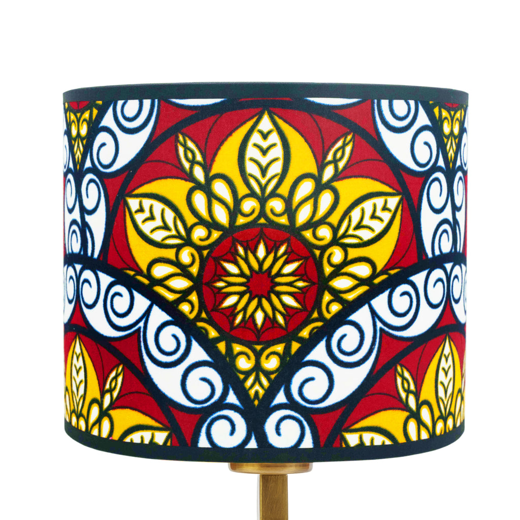 Molopo Lamp Shade Ø20