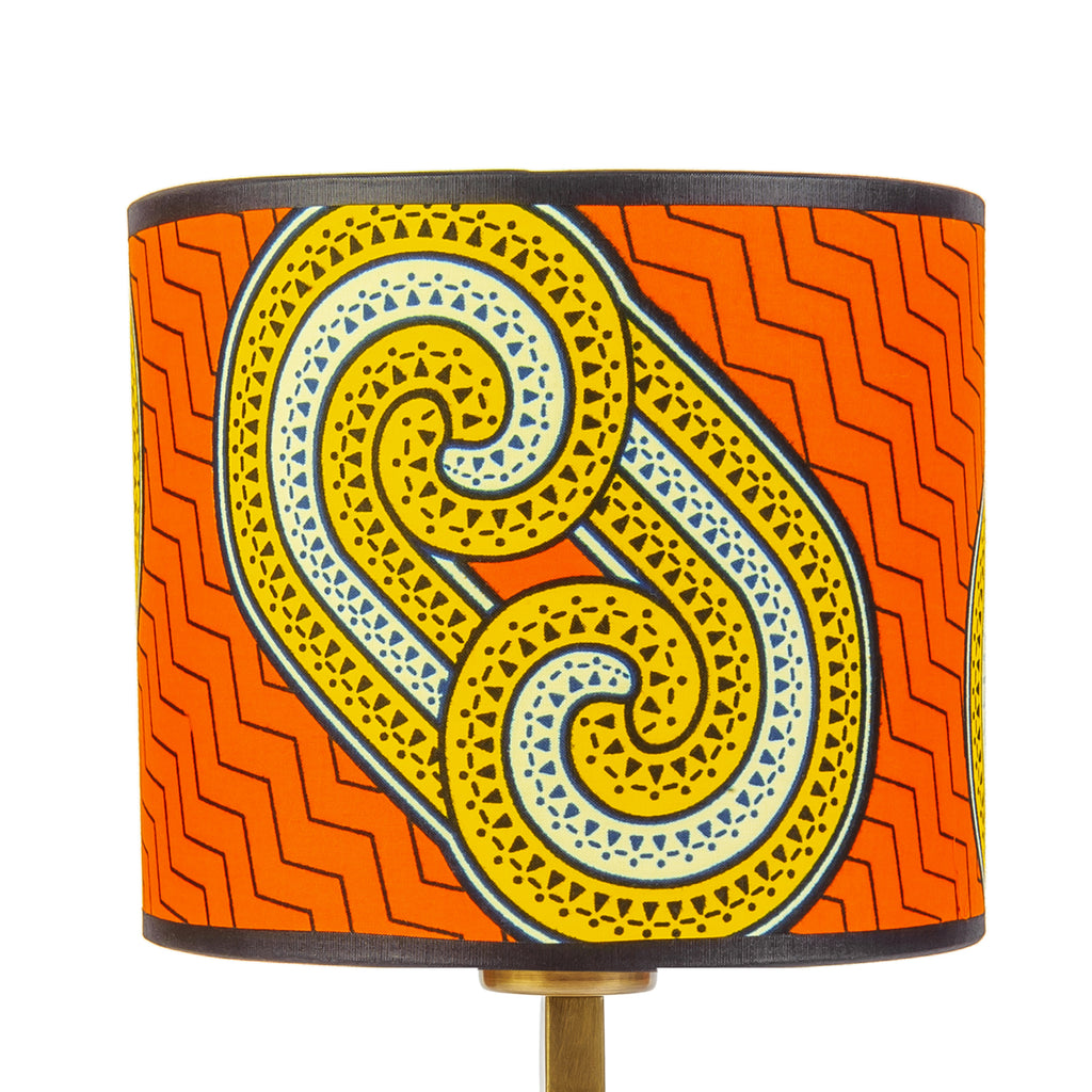 Lusaka Lamp Shade Ø20