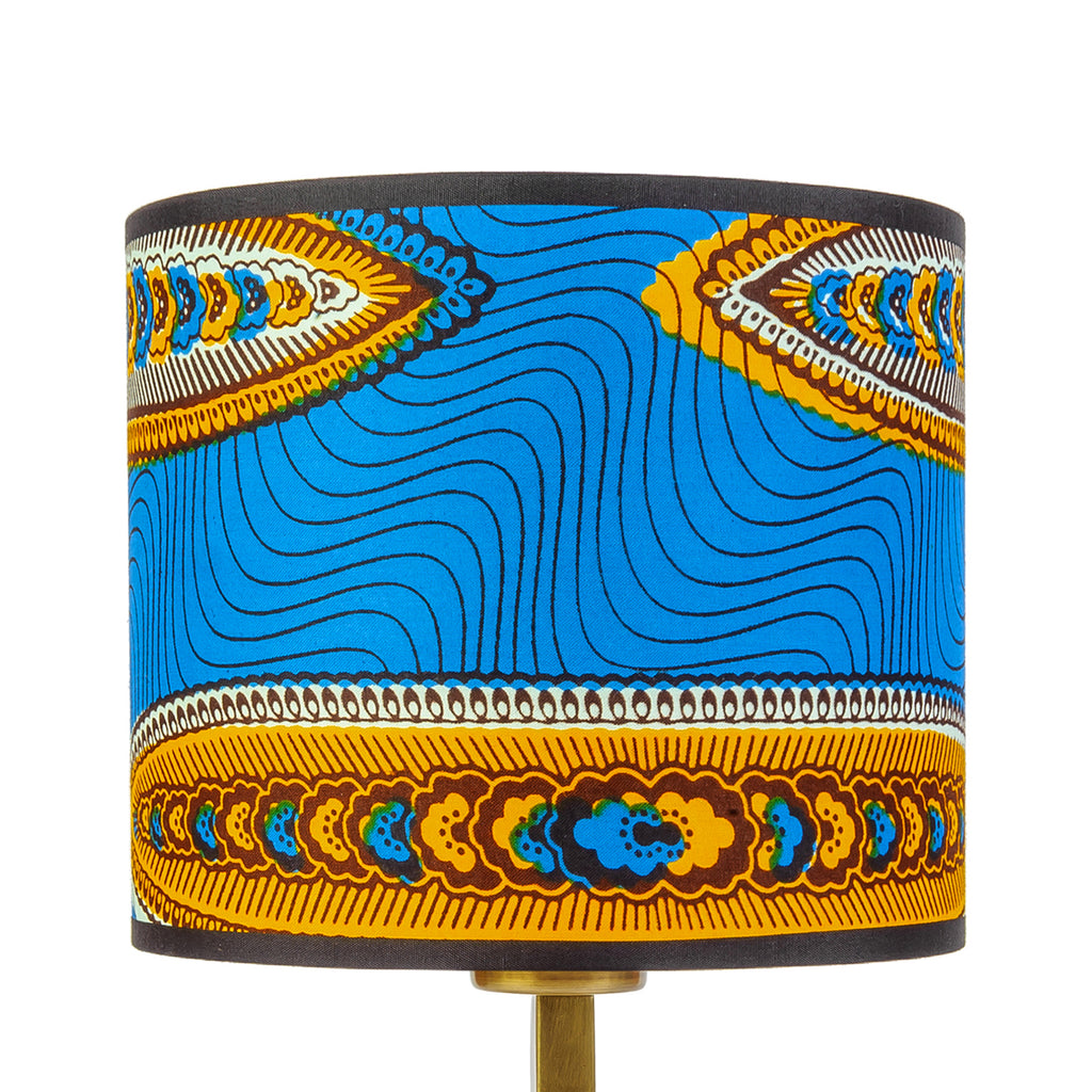 Bamenda Lamp Shade Ø20