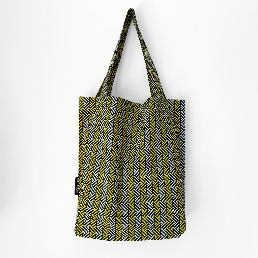 Gabarone Shopping Bag