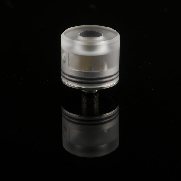 Odis Collection O-Atty 510 Slam Cap