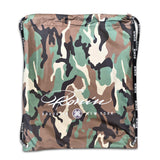 Signature Camo Gi Bag