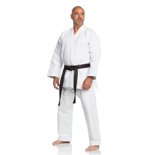 Ronin Brand 12oz  Traditional Heavyweight Karate Uniform