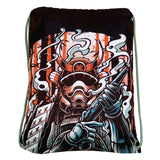 Shogun Heishi Gi Bag