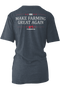 Make Farming Great Again