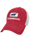 Turnrows Logo Hat