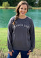 Ranch Life Sweatshirt