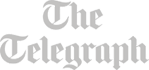 press-the-telegraph_medium_4f03f1e2-1f09-4729-bc36-297e7a9d1cdc