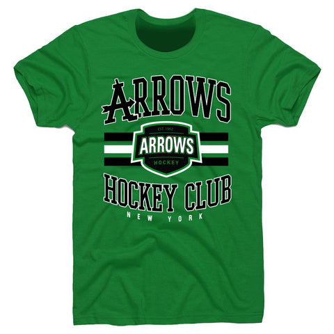 Arrows | Arrows Hockey Club
