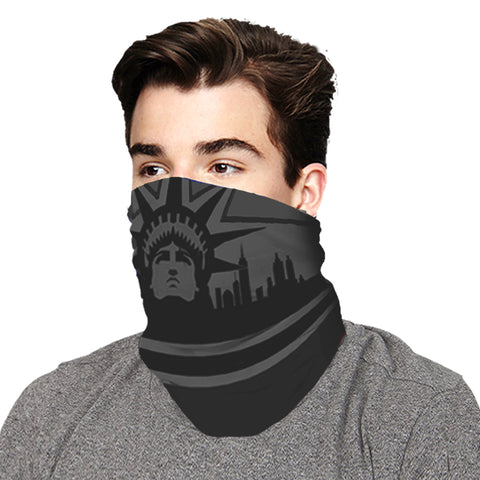 Blackout Liberty | Face Guard