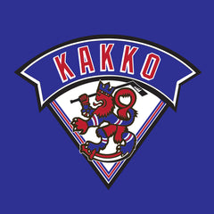 Kakko | Youth Tees