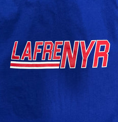 LafreNYR | Men's Tee