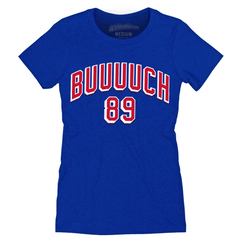 Buuuuch | Women's Tee